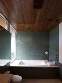 bathroom ceilings ideas a paint for bathroom ceilings made from wood useful reviews of shower stalls enclosure