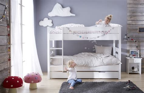 chambre d 39 enfants laquelle aménager une chambre nature alfred et compagnie