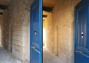 casser un mur porteur cout top casser un mur porteur cout With casser mur porteur prix