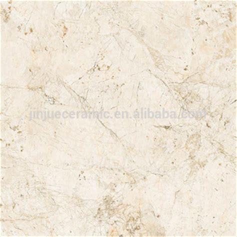 porcelain looks like lowes tile turkish marble floor