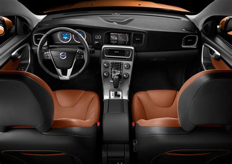 Which Car Brand Does The Best With Interior Features And