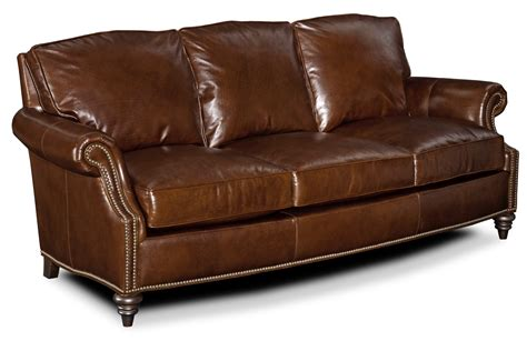 Best Place To Buy Leather Sofa Best Sofas Ideas