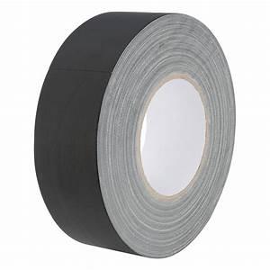 Gaffa Tape Kaufen : sommer cable shop sommer cable gaffa tape breite 50 mm schwarz matt online kaufen ~ Buech-reservation.com Haus und Dekorationen