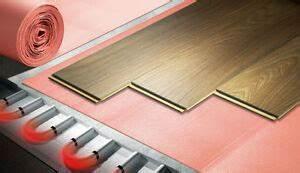 Trittschalldämmung Für Laminat : trittschalld mmung laminat parkett boden 1 6mm 16m xps f r fu bodenheizung ebay ~ Yasmunasinghe.com Haus und Dekorationen