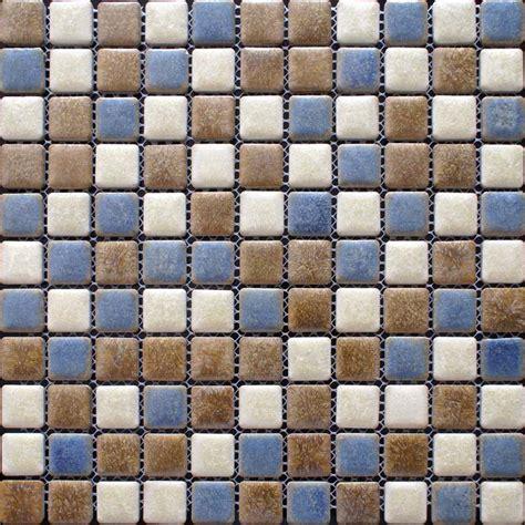 patterned ceramic floor tile porcelain mosaic floor tiles pattern backsplash