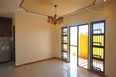 ideas for interior home design interior design condo kitchen design philippines interior