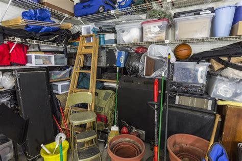 Aufräumen Und Putzen by Garage Aufr 228 Umen Und Putzen Putzen De