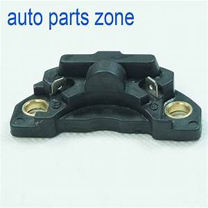 Aliexpress Com   Buy Mh Electronic New Ignition Control