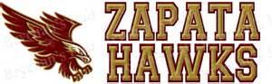 3 inch grosgrain ribbon wholesale zapata high school hawks custom designer grosgrain ribbon