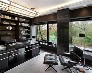 The best of home office design for Best home office design