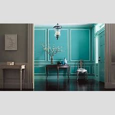 20 Ways To Use Color Psychology In Your Home  Home Decoz