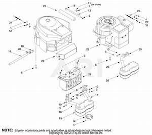 Diagram  Troy Bilt Engine Diagram Full Version Hd Quality