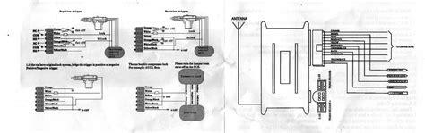 Remote Control Keyless Entry System Wiring Audiworld Forums