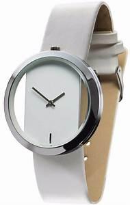 Reloj De Mano Minimalista Estilo Ck Unisex Glam Relojes Tecnologicos Byteshop