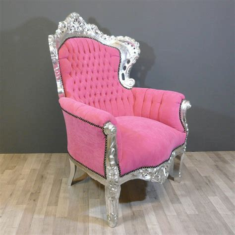 housse canapé méridienne pas cher fauteuil meridienne pas cher 28 images m 233 ridienne