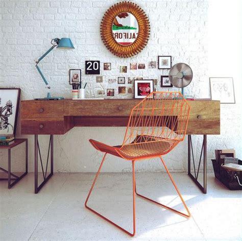 bureau sympa choisissez un meuble bureau design pour votre office à la