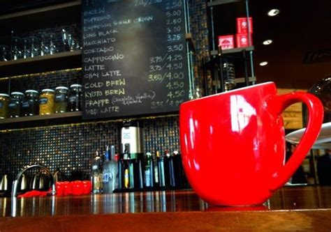 Ascension coffee (design district café). Ascension Coffee (@ascensioncoffee)   Twitter