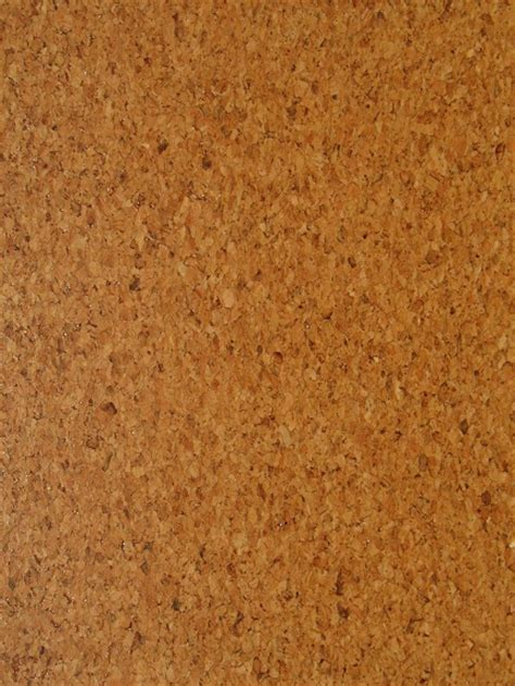 cork flooring jelinek juno apollo cork floating floor jelinek cork