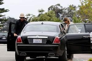 Tom Brady's Cars | Celebrity Cars Blog