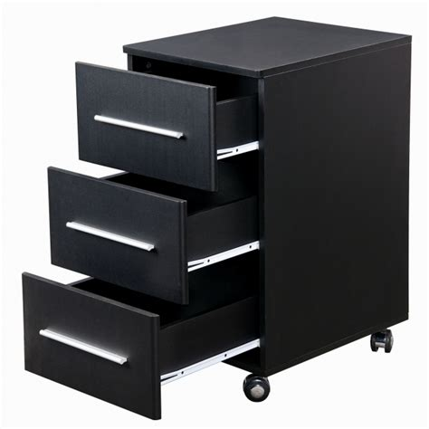 rolling storage cabinet with drawers awesome metal storage cabinet with doors and wheels