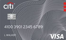 So, while the card has no annual fee itself, you'll need to pay for an annual membership, which runs around $60 a year. Citi® Costco Anywhere Visa® Credit Card Review | MyFin