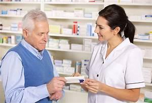 Какой самый эффективный препарат от простатита