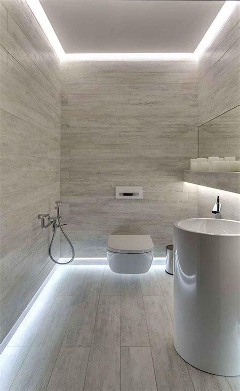 idee bagni oltre 25 fantastiche idee su bagni moderni su