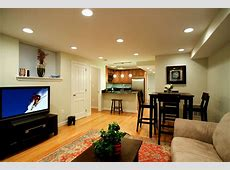 Basement Living Room Ideas Homeideasblogcom