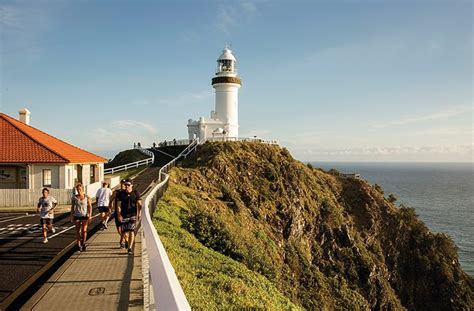 Welcome to new heights in vaping with byron bay cloud co. Get Excited, The Border Bubble Will Open To All Of ...