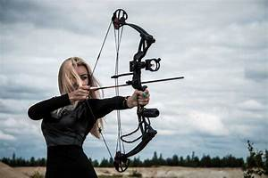 Best Compound Bow Reviews 2017  U2013 Top Rated For The Money