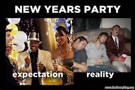 Friday Funnys Happy New Year
