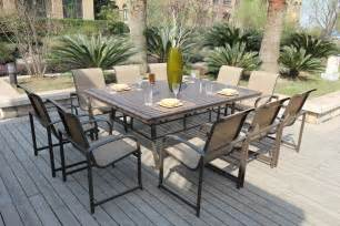 Patio Furniture Cushions Walmart by Patio Furniture Sets Clearance Patio Design Ideas