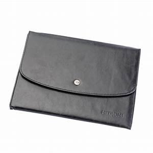 document folder leather hcme webshop With leather document folder