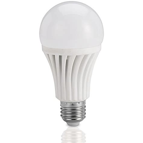 150w 6500k cfl grow lights pictures to pin on
