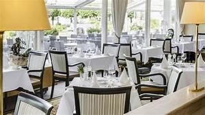 Restaurant Bad Neuenahr : hotel steigenberger bad neuenahr ahrweiler 4 sterne hotel ~ Eleganceandgraceweddings.com Haus und Dekorationen