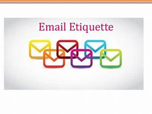 email survey templateanonymous longitudinal surveys with With email etiquette template