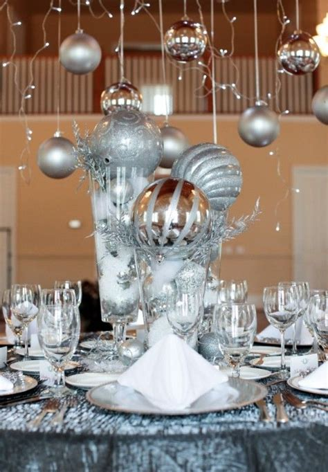 1000 images about ballroom christmas inspiration on