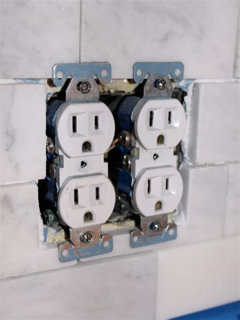 Tips For Rewiring Old House Hgtv