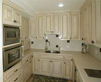 kitchen cabinet refinishing ideas Kitchen Cabinet Refacing Ideas | eHow