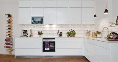 cr馘ence cuisine faience pour credence cuisine 28 images fa 239 ence cuisine meuble cuisine