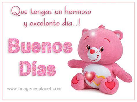 Buenos dias hermosa6Images Download