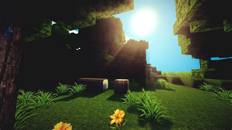 Backgrounds For Computer by Minecraft Backgrounds For Your Computer Wallpaper Cave