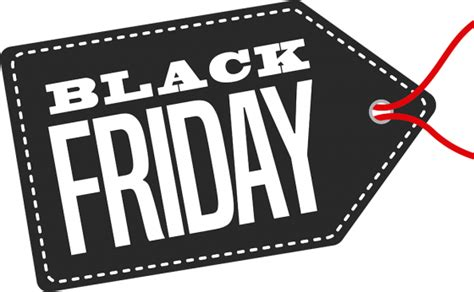 75 black friday android apps 2017 friday 24 november softstribe