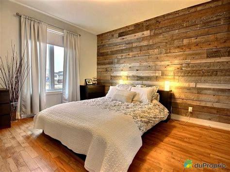 pot de chambre adulte mur de bois déco maison chambres pots et