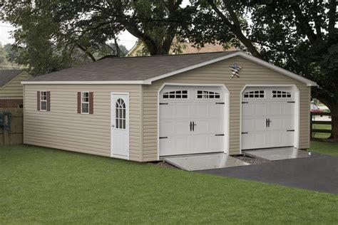 2car Garage  Wood  Amish Backyard Structures. Garage Built. Sheds Garages & Outdoor Storage. Carports And Garages. Yakima Skybox Garage Storage. Garage Doors Missoula. Best Way To Secure A Door. Genuine Garage Doors Openers. Garage Door Paint
