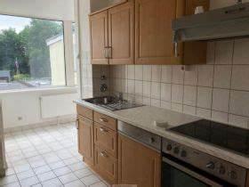 Wohnung Mieten In Neumünster : immobilien neum nster immobilien in neum nster bei ~ Orissabook.com Haus und Dekorationen