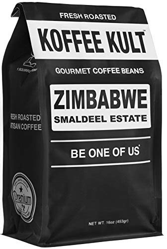 From growing our own coffee in colombia, south… Top 5 Gourmet Coffees 2017 - Goody For Me