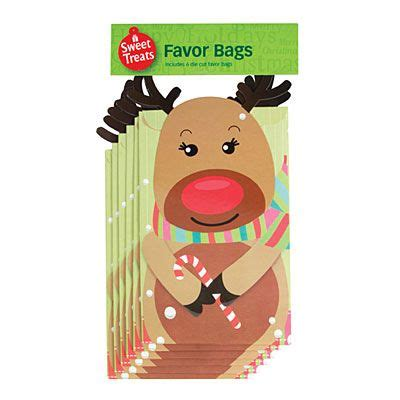 big lots card 48 best images about biglots christmas like crazy