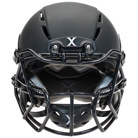football helmet xenith youth epic football helmet