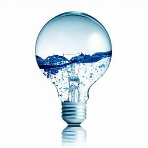 Produrre energia in Europa costa troppa acqua Studio Salvatore